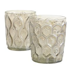 Accent Decor offers a wide selection of home décor, ceramics, glass vases and more for floral arrangements, events & weddings. Accent Decor, Floral Arrangements, Glass Vase, Candle Holders, Candles, Ceramics, Gold, Home Decor, Ceramica