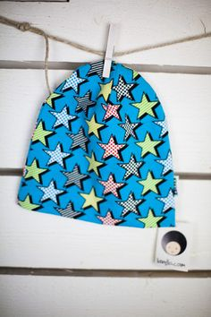 Childrens fabric and fabrics, Sewing, sy, sytt, nähen, liandlo, kinderstoffe, stoff, kangas, tyg, tyger, Fabric for children, sewing, star, stjärnor, stars, popstar