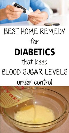 Diabetes is a disease with chronic evolution in which the body can't use sugar in from foods. Glucose is the body's main energy source, but to be used, it must enter the body cells, and this process is done using insulin, a hormone secreted by the pancreas. And diabetes occurs when the body doesn't produce enough insulin or doesn't use it properly.
