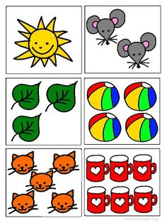 Kindergarten Coloring Pages, Numbers Kindergarten, Numbers Preschool, Preschool Worksheets, Preschool Activities, Frog Coloring Pages, Alphabet Coloring Pages, Cute Powerpoint Templates, Early Childhood Activities