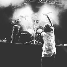 """Denis Stoff- Asking Alexandria """"I'll be your light in the darkness."""""""