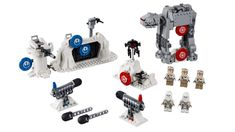 There are some great LEGO Star Wars discounts, freebies and a competition! Star Wars Set, Star Wars Toys, Lego Star Wars, Boba Fett Helmet, Star Wars Boba Fett, Lego Site, Lego Space Sets, All Lego, Star Wars Minifigures