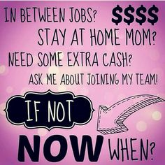 Are you looking to have extra cash for Christmas or a way to get more money back this tax season?!  Are you interested in new things and being on the front end of a HUGE trend?  Then we want you in our team. Learn about a DNA based skincare line that changes the way women look at their skin and their finances.