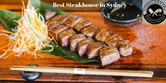 Elements Bar and Grill is one of the finest steakhouse in surry hills, Sydney. Our team is united by a passion for food – refined, quality, flavoursome food. Best Steakhouse, Best Craft Beers, Surry Hills, Cool Bars, Fine Wine, Sydney, Grilling, Restaurants, Pork