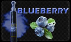 Elite Hookah Pens - http://elitehookah.com - only $14.99 totally nicotine free and up to 800 puffs! Blueberry ballers!
