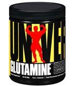 Creatine Powder (300 г), Universal Nutrition http://2befits.ru/buy.php?group_id=233