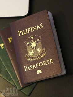 While most of us may still find it difficult to travel around the world freely without a visa, Filipinos could actually skip the brunt of tit-for-tat diplomatic measures of obtaining one. Like most other citizens of the third world, you could always try your luck, if not, face a whiff of fascism from those who sit in the immigration desks. Or, you could just skip the drama, grab your backpack a