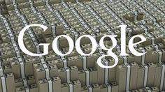 Dinheiro Google O futuro é mac