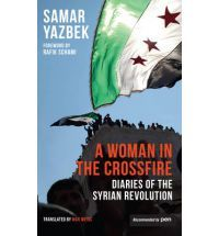 A visceral and gripping diary from the frontline of Yazbek's experience of the Syrian revolution