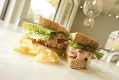 Top 10 Restaurants in Newport News, VA   the Best Local Eats