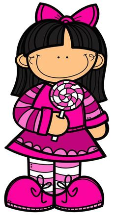 *✿**✿*UY...QUE RICO*✿**✿* Stick Figure Family, School Frame, Cartoon Clip, School Clipart, Cute Clipart, Felt Patterns, Cricut Creations, Fabric Painting, Cute Art