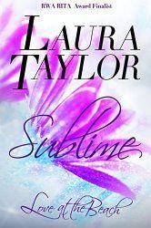 Sublime | Pizzazz Book Promotions