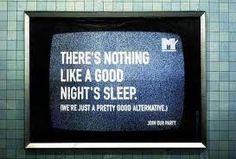 nočka