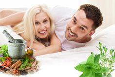 Ayurvedic Remedies to Boost Libido