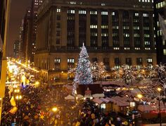 chicagos christkindlmarket focuses on families this holiday season kid friendly holiday inspiration pinterest activities chicago and holidays - Chicago Christmas Market