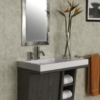1000 images about ada bathroom on pinterest vanities