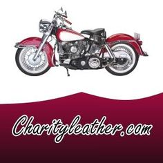 motorcycle leather, jackets, vests, chaps, helmets, sons of anarchy, accessories free shipping  #motorcycleleather https://charityleather.com