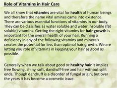 13 Best Herbal Hair Color images in 2016 | Herbal hair