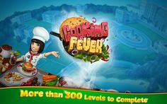 Play and cook delicious food using cooking fever game. Now you can also play cooking fever game on windows/mac using bluestacks android emulator. Free Gems, Hack Online, Windows, Arcade Games, Android Apps, Cheating, Like4like, Email Address, Kitchen