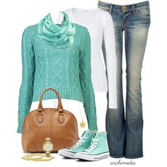 """""""Blue Bird"""" by archimedes16 on Polyvore 