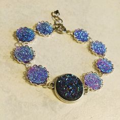 I just listed Purple&Blue, Dark Pu… ($6) on Mercari! Come check it out! http://item.mercariapp.com/gl/m417158283
