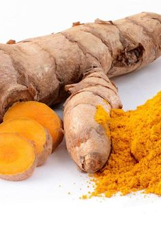 Fats slow down the metabolism of turmeric and put more curcumin circulating in the blood stream. Feeding a high quality omega 3 oil such as krill, salmon, or green lipped muscle oil alongside the curcumin will likely increase the bioavailability. What Is Turmeric, Organic Turmeric, Turmeric Curcumin, Turmeric Root, Turmeric Water, Indian Food Recipes, Dog Food Recipes, Easy Recipes, Spring Cleaning
