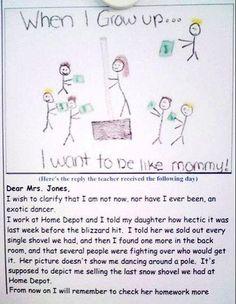 Hilarious!!!!