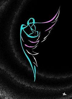 Из жизни Эльфов, Гномов и других... / Татьяна Марковцева. Обсуждение на LiveInternet - Российский Сервис Онлайн-Дневников