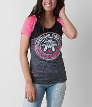 American Fighter Polytechnic T-Shirt