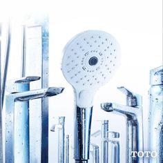 Shower Faucet, Eid Mubarak, Blessings, Allah, Blessed, Bathtub, Seasons, Spaces, Standing Bath