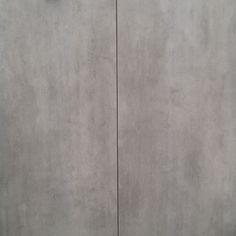 Hardwood Floors, Flooring, The Originals, Wood Floor Tiles, Wood Flooring, Floor
