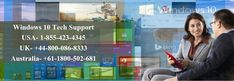 [Windows 10 Technical Support Phone Number team is available to give you support for Windows 10 issues. Windows 10 is the latest updates from Micro. Browser Support, Tech Support, Microsoft Windows, Windows 10, Ads, Phone, Number, York, Computers