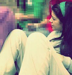 El amor es como los fantasmas, todo el mundo habla de él pero pocos lo han visto.~