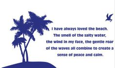 #peace and #calm