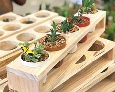 Wooden Pallet Projects, Woodworking Projects Plans, Diy Woodworking, Diy Pallet, Woodworking Techniques, Woodworking Equipment, Woodworking Square, Woodworking Inspiration, Wood Crafts