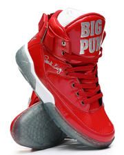 Find the latest Men's clothing, fashion & more at DrJays. Big Pun, Latest Clothes For Men, Find Man, Men's Footwear, 20th Anniversary, Sneakers, Baby, Shopping, Shoes