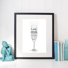 """GaboDesign 