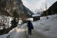 MayaQuilt: vakantie  Oostenrijk 2012 Snow, Travel, Outdoor, Outdoors, Viajes, Destinations, Traveling, Outdoor Games, Trips