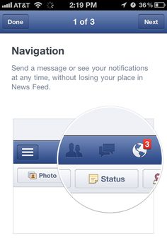 Facebook (10/2011)