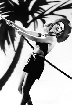 étés-en-hollywood: Carole Lombard