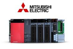 MITSUBISHI MELSEC Q06HCPU-A CPU Module. We are sales representative for Mitsubishi/Omron/Keyence in Taiwan, which offers all current and discontinued products. Our inventory includes: MITSUBISHI Programmable controllers: Q/CC-LINK/A1S/A Control and visualization systems : GOT series Servodrivers: MR-J2/MR-J2S Servomotors: HF-MP/HF-SP/HC-KF/HC-SF/HC-PQ OMRON Machine automation controller/counters/servomotors and drivers: C200H/CQM1/CVM1/C500/CJ1W/CS1W Seriens KEYENCE Barcode devices/PLC...