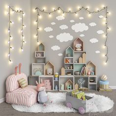 Home Furniture - Kitchen & Living Room Furniture Baby Bedroom, Baby Room Decor, Girls Bedroom, Bedroom Decor, Deck Furniture, Kids Furniture, Furniture Removal, Furniture Storage, Cheap Furniture