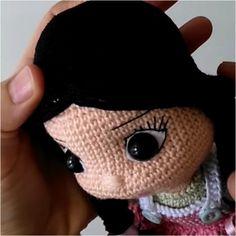 Strickspielzeug River Baby Rezept – Yasemin Çiçek – Join in the world Knitting For Kids, Baby Knitting Patterns, Amigurumi Patterns, Free Knitting, Crochet Patterns, Handgemachtes Baby, Baby Toys, Lol Dolls, Cute Dolls