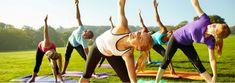 hypothyroidism-exercise