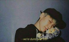 Lost Quotes, Sad Quotes, Inspirational Quotes, Lyrics Aesthetic, Kpop Aesthetic, Cute Qoutes, Korean Quotes, Nct Ten, Depression Quotes