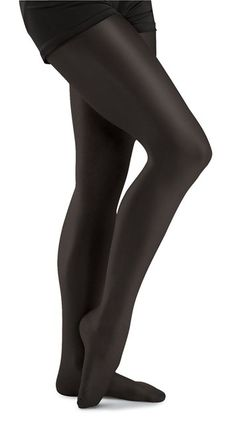 63140b10103ad 100 Best Dance Tights images | Dance clothing, Dance tights, Dance wear