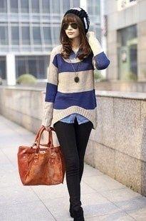 Korean style~~<3