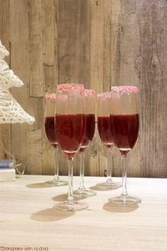 cb-with-andrea-kirsch-lebkuchen-prosecco-aperitif-rezept-weihnachten-www-candbwithandrea-com2