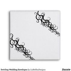 Get Elegant wedding envelopes from Zazzle. We have a huge variety of designs for you to choose from. Send it today with Zazzle! Wedding Envelopes, Custom Envelopes, Wedding Invitations, Colored Envelopes, Save The Date Magnets, Thank You Notes, Elegant Wedding, Rsvp, Cards