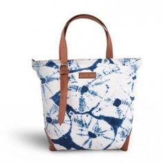 147807780327877279-roamani-shibori-tote-bag-mavi.jpg (300×300)